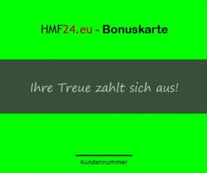 bonuskarte_2020_2